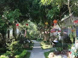 mon bungalow phu quoc vietnam booking com