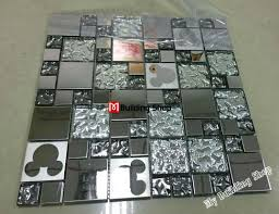 wall ideas metal wall tile metal tiles wall art metal wall tile