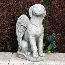 fu dog statues dog garden statues fu dog garden statues tonymartin us