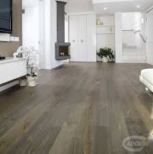 wood flooring weathered chestnut contemporary living room