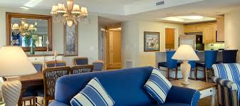 myrtle beach hotels suites 3 bedrooms hilton royale palms myrtle beach condo rentals