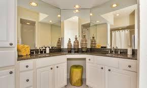 dallas luxury apartments the renaissance at preston hollow