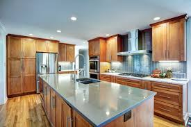 Kitchen Cabinets Construction Kitchen Cabinets By Back Construction In Lexington Kentucky