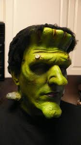 Halloween Costume Stores Denver 63 Mmfx Creations Images Monster Makeup