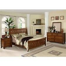 riverside bedroom furniture mcgann furniture baraboo wi caring for your riverside furniture