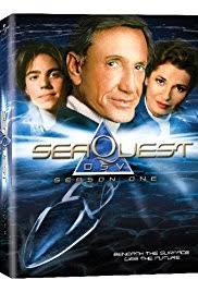 Seeking Season 2 Episode 1 Imdb Seaquest 2032 Hide And Seek Tv Episode 1994 Imdb