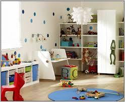 kleines kinderzimmer einrichten kleines kinderzimmer einrichten ikea kinderzimmer