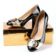 gucci womens boots uk 30 simple shoes gucci sobatapk com