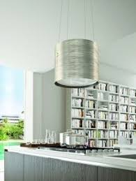 kitchen island extractor fans island extractor hoods for kitchens