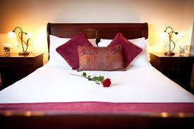 Ballyhoura Forest Luxury Homes by Aherlow House Hotel Ireland Booking Com
