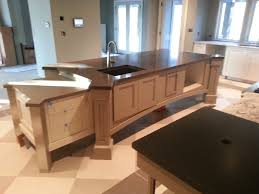 kitchen countertops and cabinets kitchen charming grey silestone countertops in cabinets for