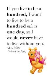 pooh love quotes glamorous download pooh love quotes homean quotes