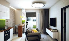 one bedroom apartment furniture packages furniture for one bedroom apartment playmania club