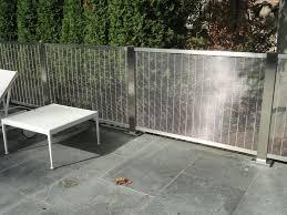 100 backyard design ontario best 25 tubs landscaping ideas