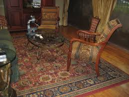Kitchen Throw Rugs Area Rugs For Dark Wood Floors Throw Rugs For Hardwood Floors Area