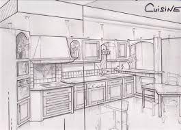 conception 3d cuisine salle de bain actuelle 5 etude et conception 3d cuisine jet set