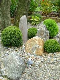 Japanese Rock Garden Supplies Small Japanese Garden Design Small Japanese Garden Japanese