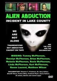 review abduction incident in lake county eurylade reviews