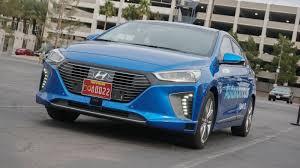 lexus south korea south korea building entire u0027city u0027 for autonomous car development