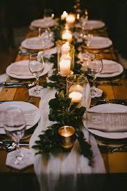 wedding tables wedding reception food table decoration ideas