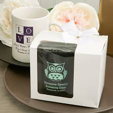 wedding gift mugs personalized black wedding coffee mugs 50 designs