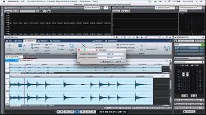 steinberg wavelab elements 9 and keygen full free download