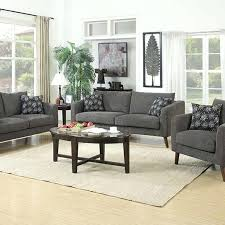 Black Leather Sofa Set Recliner Sofa Sale U2013 Stjames Me