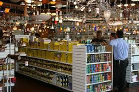 light bulbs unlimited fort lauderdale light bulbs unlimited locations f92 in modern image collection with