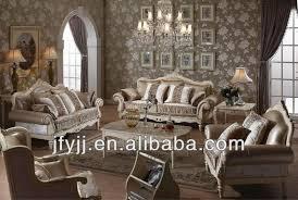 upscale living room furniture living room furniture upscale photogiraffe me