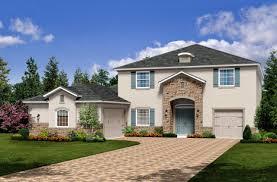 home design inmpa traditional exterior the villages floor plan