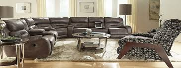 Home Decor Stores In Nashville Tn Living Room Furniture B F Myers Furniture Nashville Tn