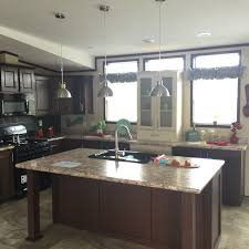 Kitchen Cabinets Erie Pa Our Current Models At Star Homes Erie Pennsylvania Manufactured