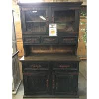 china cabinets furniture albany ga railway freight furniture