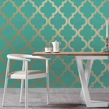 tempaper wallpaper tempaper self adhesive removable wallpaper steve s blinds