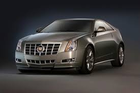 cadillac cts 2013 review 5 fast facts about the 2013 cadillac cts j d power cars