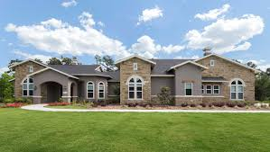 picklo homes custom home builders in houston