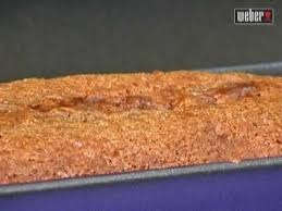 recette cuisine barbecue gaz recette gâteau au barbecue à gaz weber