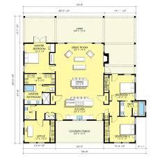 best 25 farmhouse plans ideas on pinterest house