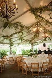 outdoor tent wedding best 25 tent wedding ideas on tent reception wedding