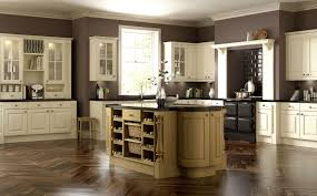 sbs european kitchens kitchens in portsmouth and hampshire from