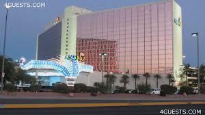 Aquarius Laughlin Buffet by Aquarius Hotel And Casino Laughlin Nv Youtube