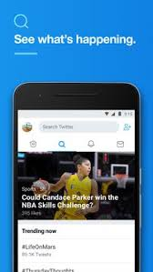 twiter apk apk free news magazines app for android