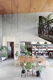 450 best house design images on pinterest house design