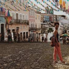 Can 39 t stay put salvador bahia june 2015