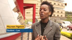 studying law in strathmore youtube