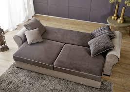 sofa schlaffunktion bettkasten sofa mit schlaffunktion und bettkasten günstig scifihits