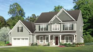home plan homepw77054 2329 square foot 3 bedroom 2 bathroom