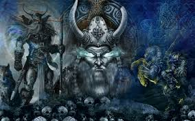 ancient warriors though to be myth proven true berserkers youtube