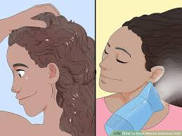2years old boys easy haircuts for african americans 3 easy ways to braid african american hair with pictures
