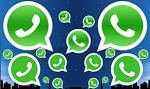 WHATSAPP Free Voice Calling - Feature Available for More Android.